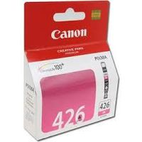 Ink Cartridge Canon CLI-426M, magenta