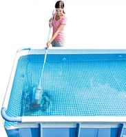 Пылесос для бассейнов Intex 28620