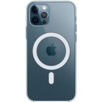 Huse pentru smartphone Apple iPhone 12/12 Pro (MagSafe)