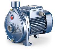 Насос для систем отопления Pedrollo CP 150