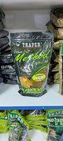 Прикормка Method-Feeder READY Oreh Tigr 750gr