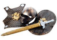 купить Набор меч с доспехами в Кишинёве