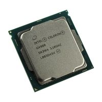CPU Intel Celeron G4930 3.2GHz Tray