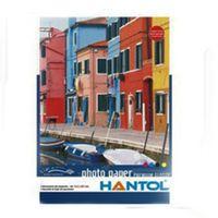 A6 150g 20p Hantol PremiumGlossy Photo Paper, A6, 150g, 20pcs  (HPA6G150)