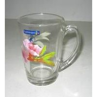 Чашка LMINARC L2049