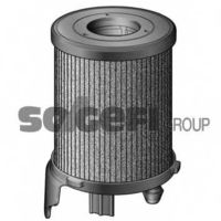 Mаслянный фильтр Coopers Fiaam  FA5670CECO