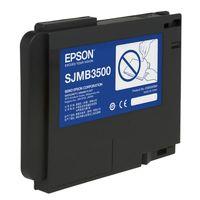 Epson SJMB3500, Maintenance Box for Epson ColorWorks C3500