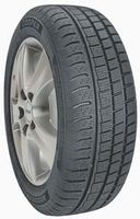 Шины - Зимние Cooper 93H WEATHER-MASTER SNOW (HR), 215/55 R16 W-MASTSN