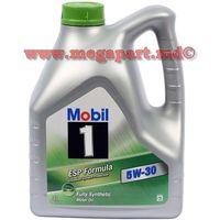 5W-30 ESP Formula 4L Mobil (5W30)