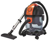 Пылесос для сухой уборки Rohnson R144