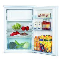 Холодильник SHIVAKI SH98R