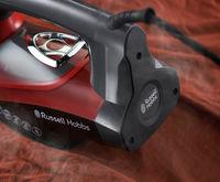 Fier de călcat Russell Hobbs One Temperature Iron (25090-56)