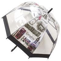 Зонт-трость «London»