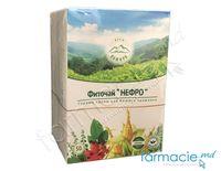 "Fitoceai ""Nefro"" 50gr (flumed-farm)"