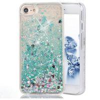 Чехол Senno Magic Jelly Iphone 6/6s,Green