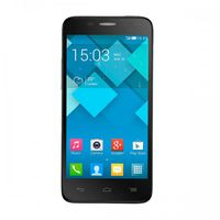 Alcatel One Touch 6012D Idol Mini (Slate)