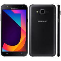 Samsung J7 Neo Dual (J701F/DS), Black