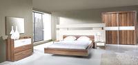 Набор мебели для спальни MARGO 1