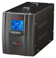 Стабилизатор напряжения Perfetto UPS-1000 VA (12V)