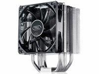 Система охлаждения AC Deepcool ICE BLADE PRO V2