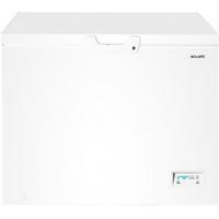 ATLANT M-8025-101, белый