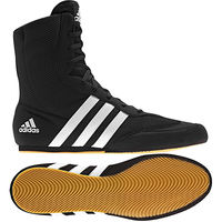 Adidas SHOES BOX HOG G97067