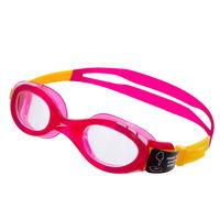 Ochelari inot pt copii Speedo Futura Biofuse Junior 8012330000 (5481)