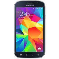 Samsung I9060i Galaxy Grand Neo Plus Black