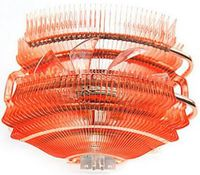 Thermaltake CL-P0472 V14-Pro, S775/AM2+/AM3/AM3+/FM1 140x140x30mm