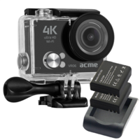 Action camera ACME VR06