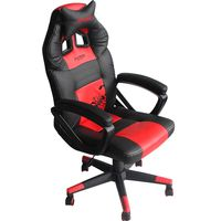 Marvo Chair CH-105 Red