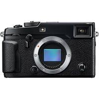 Фотокамера FJIFILM X-Pro2 Body Black