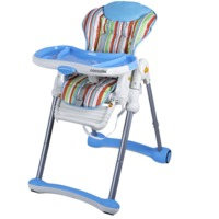 Coccolle Spuntino Blue C888