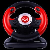 Wheel  SVEN GC-W400
