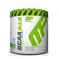 Musclepharm BCAA 3:1:2, 215G.