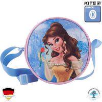 Сумка дошкольная Kite Princess P18-710-2