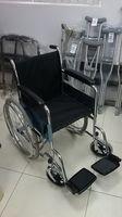 Инвалидное кресло-коляска IS-W910