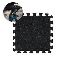 Защитный мат 1 см inSPORTline Puzzle 17881