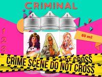 купить CRIMINAL 60 ml в Кишинёве