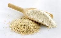 Făină din quinoa, 1000 g.
