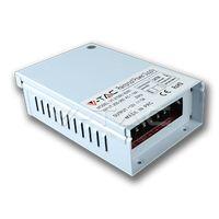 Блок питания V-Tac — 60W 12V 5A IP44 Металлический VT-21060