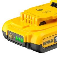 Аккумулятор для инструмента DeWalt DCB183-XJ