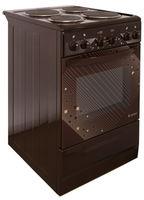 Электрическая плита Gefest 5140-02 0110