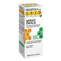 Epid Spray Oral 15ml