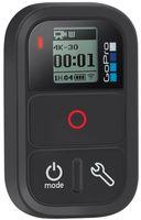 Аксессуар для экстрим-камеры GoPro Smart Remote (GP_ARMTE-002)