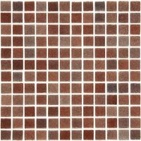Мозаика  MOSAVIT BR-6003 MARRON-MORADO
