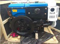 Мотор для  мотоблока E 12cp