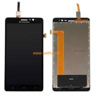 Дисплей с тачскрином Lenovo S860