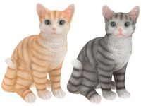 купить Кошка декоративная H29.5cm, 16Х24cm в Кишинёве