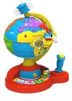 Bertoni Globe ENG (13687)